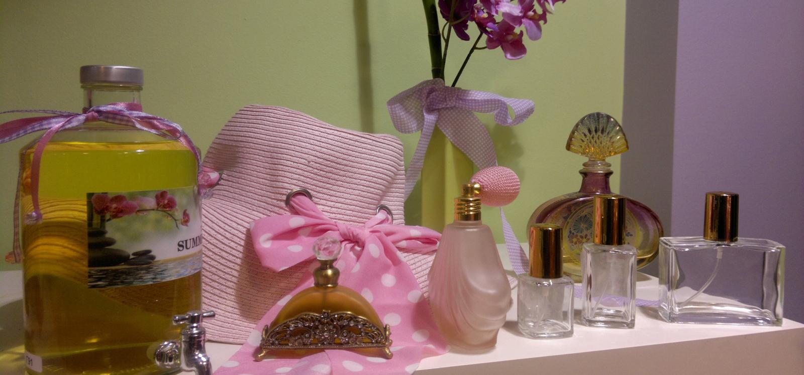 froufrou-aromata-perfume
